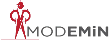 Modemin Endüstriyel Tel:0 224 367 02 32